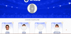 Vivo IPL Election Se Selection - Vote For The Player & Win Round Trip to Newzeland 4