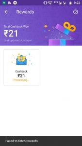 (Unlimited) PhonePe Scratch Card Offer - Get Unlimited Scratch Card Worth Rs.1000 4