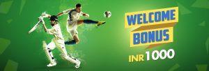 Khel9– Register & Get Rs.1000 Bonus + Refer & Earn Upto Rs.10000 1