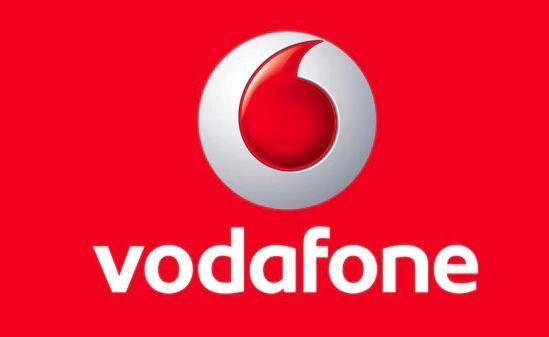 Vodafone Rs 169 Plan