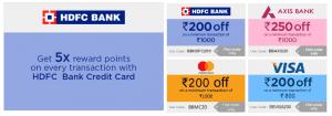 {Big} BIgbasket Grocery Loot- Get Free Shopping worth Rs.250 4