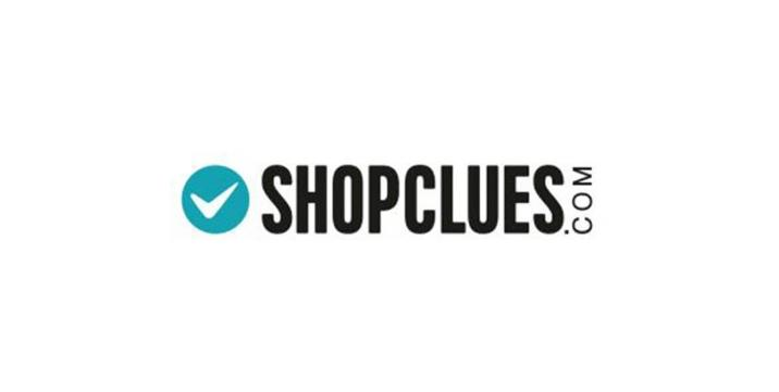 Shopclues Offer - Get Rs 50 Off on Rs 149 Using UPI or Rupay Cards 1