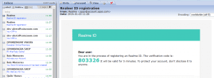 [Live at 12AM] Buy Realme Tech Bag at Rs.1 6