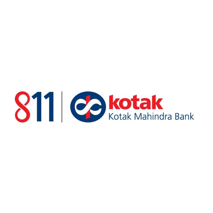 Kotak 811 Offer