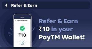 Zupee App Loot - Get Rs.10 Per Referral Redeem in PayTM Instantly 1