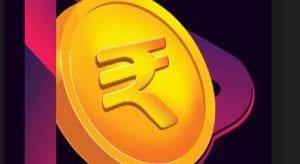Rozdhan App - Signup & Get Rs.50 Bonus + Refer & earn Rs.5 + Unlimited Network Earnings 1