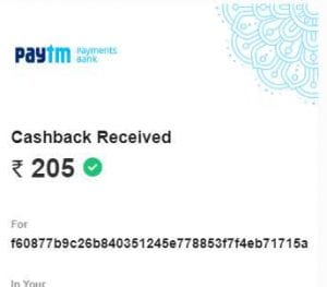 Zupee Referral Code - Get Rs.30 Per Referral Redeem in PayTM Instantly 6