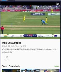 August 2019 )Trick to Get Hotstar Premium Account For Free for