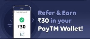 Zupee Referral Code - Get Rs.30 Per Referral Redeem in PayTM Instantly 1