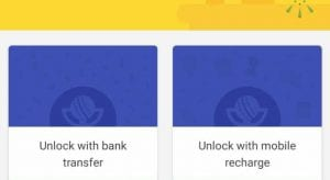 [AutoPlay Trick Added] Google Pay Tez Shots- Play Cricket , Score & Win Scratch Cards 3