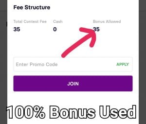 Gamezy App - Signup & Get Rs.150 Cash + Rs.100 Per Referral (100% Bonus Usable) 4
