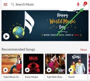 How To Activate Airtel Hello Tune For Free Unlimited Times[Full Guide] 1
