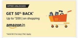 Bigtricks.in| Free recharge Tricks 5