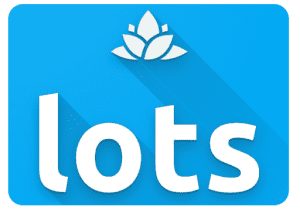LotsIndia App - Signup & Get Rs.10 Recharge Free + Refer Friends & Get Rs.50 per Referral 1