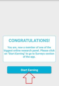 [New Survey] The Panel Station Loot : Get Rs. 300 Paytm Cash By Completing Surveys 4