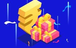 [Instant Redeem] MiniJoy Pro - Refer & Get Upto Rs.23 Per Referral + Upto Rs.50 as Welcome Bonus 1
