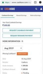 Rakshabandhan Offer! Cadbury Celebration Pack  Worth Rs.499 at Just Rs.274 3