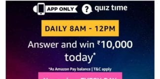 Free Recharge Tricks, PayTM Cash Tricks & Offers, Phonepe