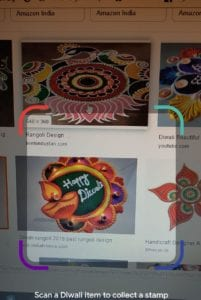 [Extended] Google Pay Diwali Offer – Trick to Collect Rangoli &  Get Rs.251 In Bank Also Win Upto Rs.1 Lakh 11