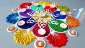 [Extended] Google Pay Diwali Offer – Trick to Collect Rangoli &  Get Rs.251 In Bank Also Win Upto Rs.1 Lakh 15