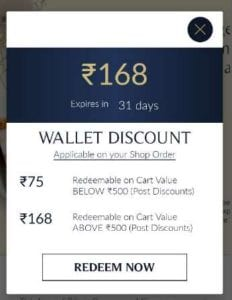 [Loot] Smytten App - Get 6 Premium Product Trial For Just Rs.49  + Refer & Earn 7
