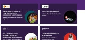 TimesPrime Free 1 Month Membership - Get Free Swiggy Super & Other Deals 4