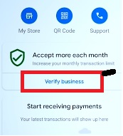 How To Create Google Pay Merchant Account Online & Get Rs.11 Cashback Daily + Rs.5001 5
