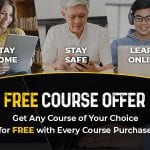 Eduonix Paid Courses For Free