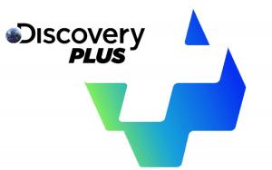 discovery plus premium