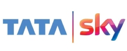 Tata Sky Offers, Blog & Coupons