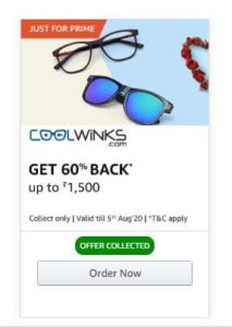 Coolwinks