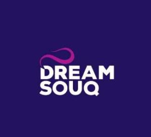 Dream Souq