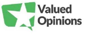 Valuedopinion