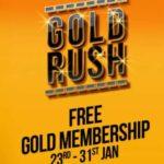 Lenskart Gold Membership