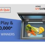 UV Sanitech