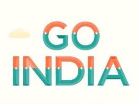 Google Pay Go India Tickets