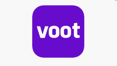 Voot Offers, Blog & Coupons
