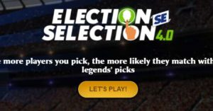vivo ipl election se selection