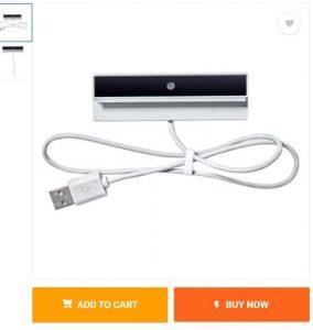 Mi Laptop offer