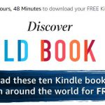 Amazon eBooks